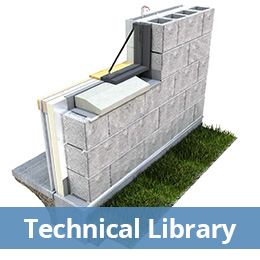 Technical literature researcher
