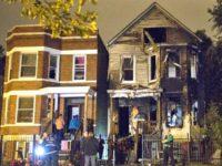 burnt-wood-house-and-brick