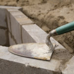 bigstock Wall Construction 68909398 1