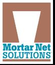 mortar net solutions logo only