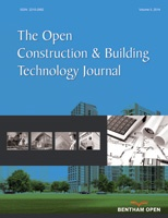 construction_and_building-journal_MAC