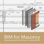 bim-for-masonry-modeling-buildings