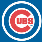 cubs tickets