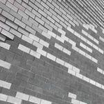 Restoration Technology Mesa masonry cropped
