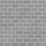 bigstock Concrete Brick Wall 451411