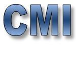 CMI Logo MAC