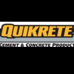 quickcrete