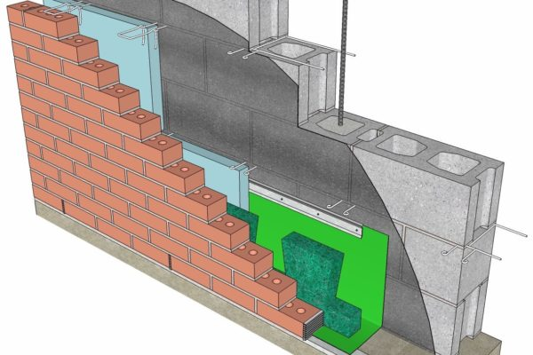 Masonry Insights Control Joints in Struc Walls