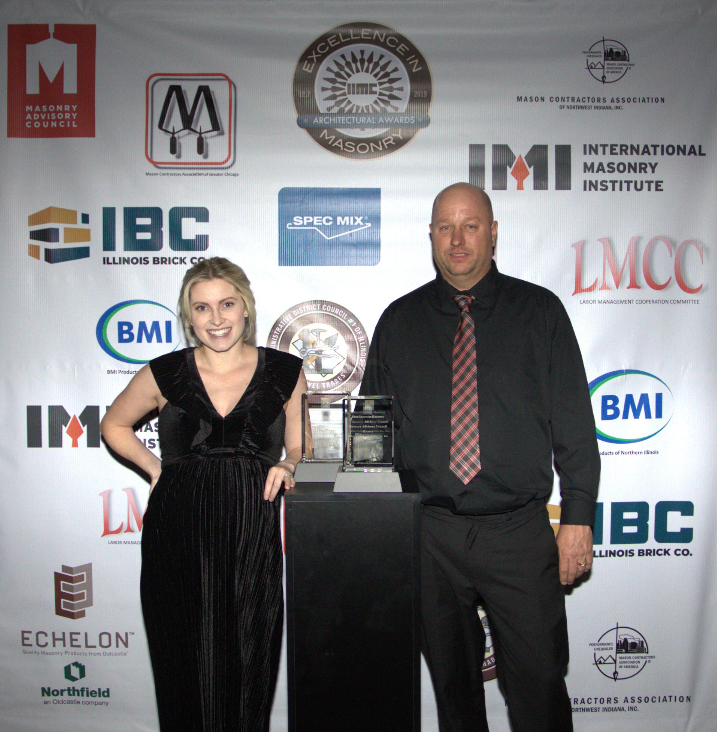 6D7A8270 masonry award