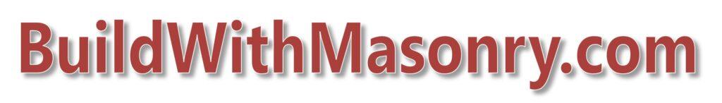 Buildwithmasonry.com logo
