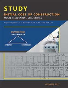 residential masonry cost guide