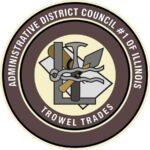 District Council 1