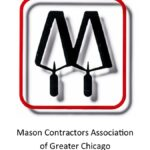 MCAGC Logo