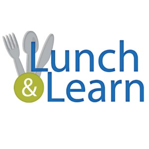 masonry lunch and learn