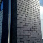 chipped brick article