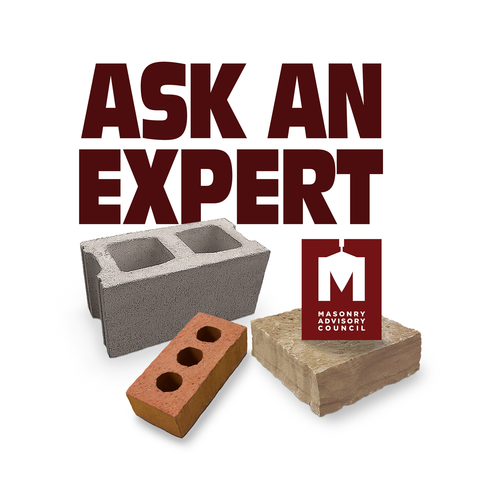 Ask An Expert masonry chicago
