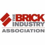 brick masonry flashing