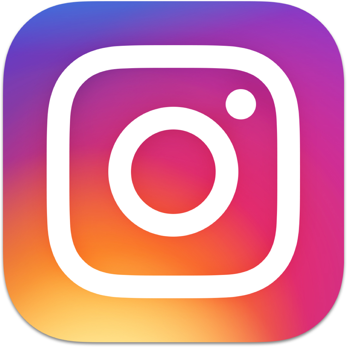 instagram masonry advisory council