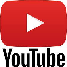 youtube masonry advisory council